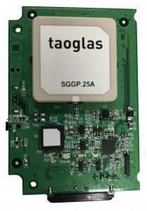 iG340B-Top2