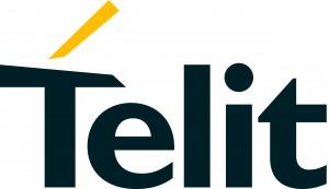 Telit_Logo_Blue-Grey_CMYK