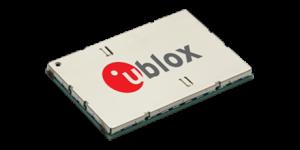 460x230-ublox-TOBY-L210_2