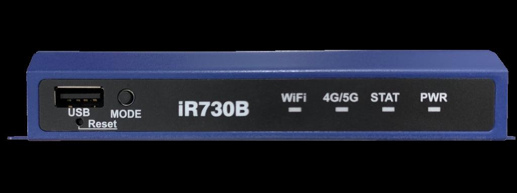 iR730B_フロント