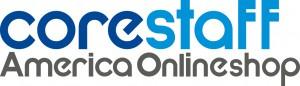corestaff America online